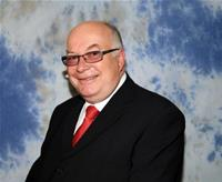 Profile image for Councillor David Wooldridge